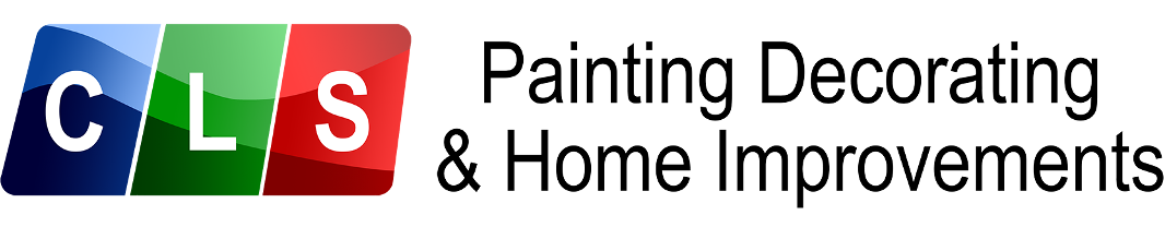 CLS Painting & Decorating